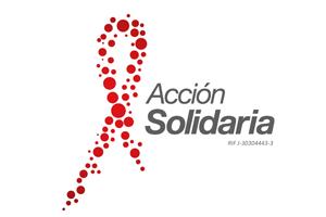 acsol_acsol