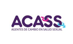 acsol_aliados_acass