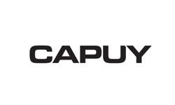 acsol_aliados_capuy