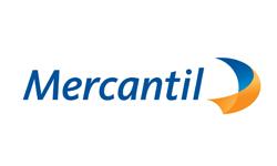 acsol_aliados_mercantil