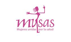 acsol_aliados_musas