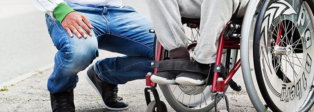 acsol_fechas_discapacidad