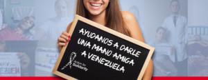 mano-ayuda-a-venezuela-575x222