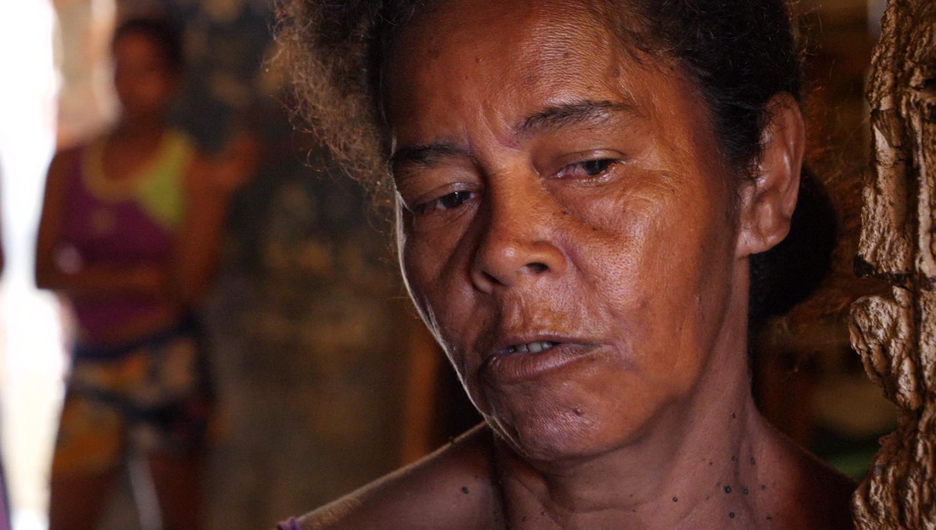 170515170551-03-venezuela-undercover-grandma